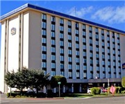 Photo of Best Western Grosvenor Airport Hotel - San Francisco, CA