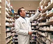 Photo of Wegmans Food Pharmacy - Buffalo, NY