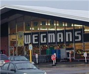 Photo of Wegmans Pharmacy - Rochester, NY