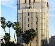 Photo of Sunset Tower Hotel - Los Angeles, CA