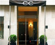 Photo of City Club Hotel - New York, NY