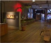 Photo of 111 Minna Gallery - San Francisco, CA