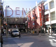 Photo of 16th Street Mall - Denver, CO