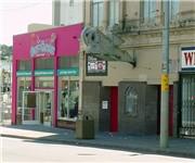 Photo of 26 Mix - San Francisco, CA