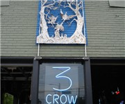 3 Crow Bar - Nashville, TN (615) 262-3345