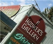 Photo of A.Hooker's Gallery - Great Falls, MT