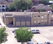 Photo of Abbeville Cultural & Historical Alliance Center - Abbeville, LA