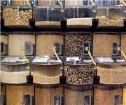 Photo of Abundance Cooperative Market - Rochester, NY