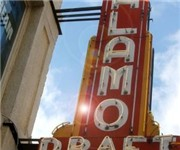 Photo of Alamo Drafthouse - Austin, TX