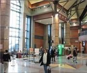 Photo of Albany-Rensselaer Train Station - Rennselaer, NY