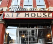 Photo of Ale House - Milwaukee, WI