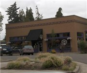 Photo of Allann Brothers Beanery - Eugene, OR