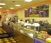 Photo of Amazon Cafe - Levittown, NY