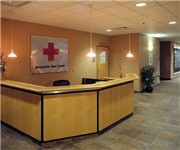 Photo of American Red Cross - Minneapolis, MN