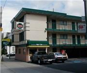 Photo of America's Best Inn - San Francisco, CA