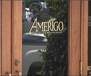 Photo of Amerigo - Nashville, TN