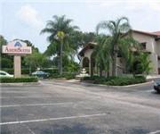 AmeriSuites-Tampa Sabal Corporate Park - Tampa, FL (813) 622-8557
