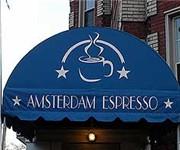 Photo of Amsterdam Espresso - Detroit, MI
