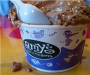 Photo of Amy's Ice Cream - Austin, TX
