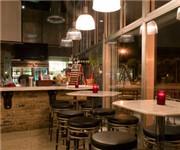 Photo of Andiamo Restaurant - Miami, FL