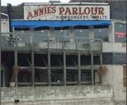 Photo of Annie's Parlour - Minneapolis, MN