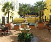 Photo of La Quinta Inn & Suites Conference Ctr/Medical Ctr - San Antonio, TX