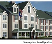 Photo of Country Inn & Suites - Brooklyn Center, MN