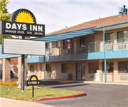 Photo of Days Inn - Albuquerque, NM