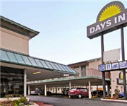 Photo of Days Inn - Austin, TX