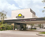 Photo of Days Inn - Glendale, CA