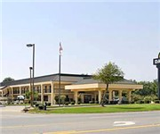 Photo of Days Inn - Greenville, MS