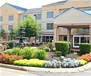 Photo of Fairfield Inn - Clarksville, TN