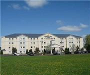 Photo of Holiday Inn Express Hotel & Suites Ashland - Ashland, OH