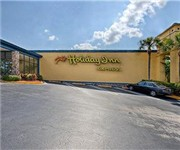 Photo of Holiday Inn Express - Boynton Beach, FL