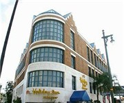 Photo of Holiday Inn Express - Los Angeles, CA