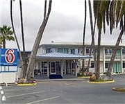 Photo of Motel 6 - San Diego, CA