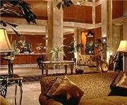 Photo of Omni Hotel - San Antonio, TX