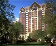 Photo of Omni Hotel Independence Park - Philadelphia, PA