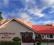 Photo of Residence Inn - Albuquerque, NM