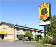 Photo of Super 8 Motel - Hartford, CT