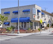 Photo of Travelodge - Santa Monica, CA