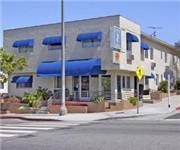 Photo of Travelodge - Santa Monica, CA