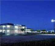 Photo of Travelodge Midland - Midland, TX