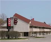 Photo Of Red Roof Inn Roseville   Roseville, MI