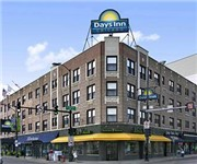 Photo of Days Inn Lincoln Park North - Chicago, IL