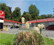 Photo of Econo Lodge - Charlottesville, VA