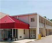 Photo of Econo Lodge - Richmond, VA