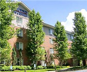Photo of Fairfield Inn - Lake Oswego, OR