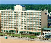 Photo of Fairfield Inn - Virginia Beach, VA