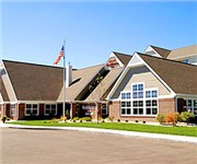 Photo of Residence Inn Madison West Middleton - Middleton, WI